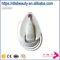 professional best laser hair removal machine ipl skin rejuvenation mahcine home for sale