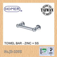bathroom accessory, stainless steel wall mount, toilet paper holder
