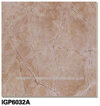 Glazed polished series/kitchen floor tiles/keramik