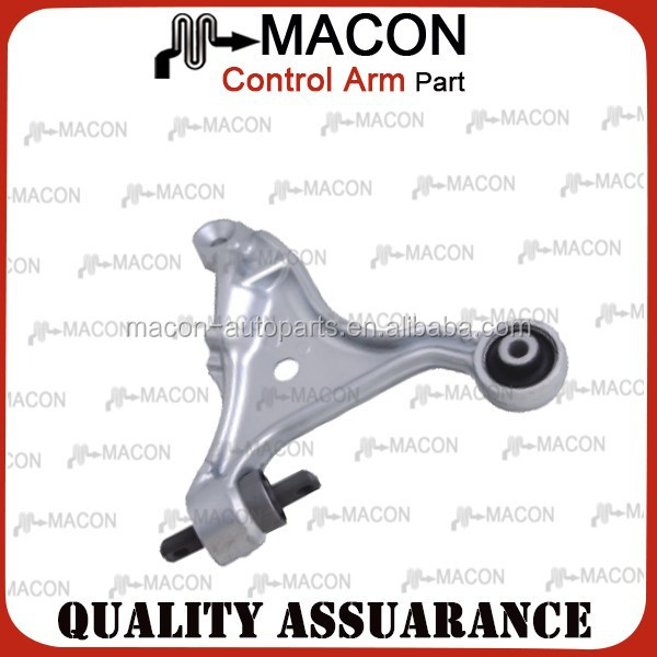 Door to door service metal control arm for VOLVO S60 OEM: 30635230