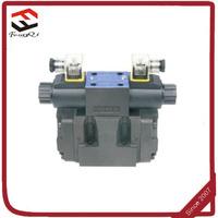 DSHG-04-2B3L 3 way hydraulic solenoid valve