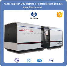 High-Quality CNC Machine Tools In China