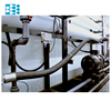 High Grade Low Price Reverse Osmosis Element