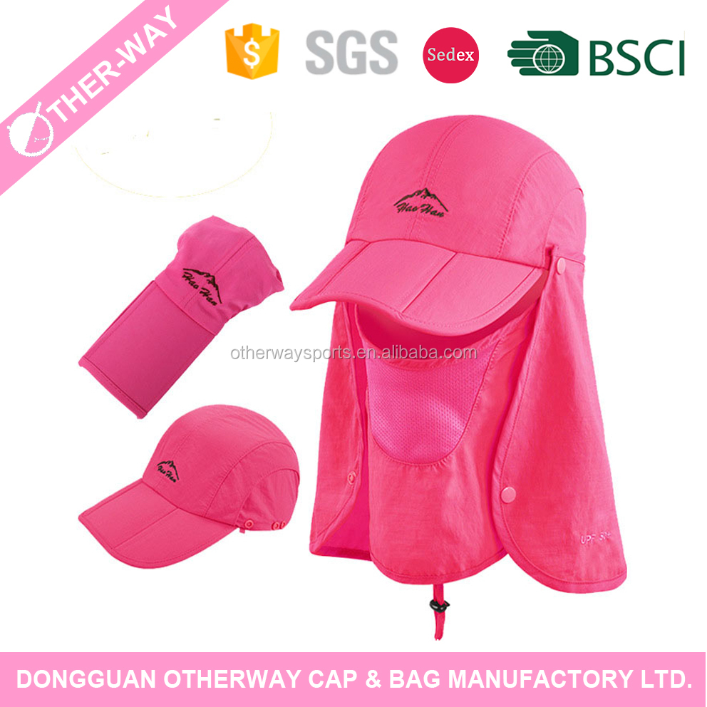 womens dry fit outdoor <strong>caps</strong>