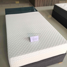 luggage sets anti bedsore mattress