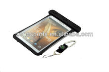 HQ Waterproof Bag for iPad 1 2 3 4 and Tablet PC