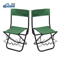 metal folding mordern outdoor beach chair