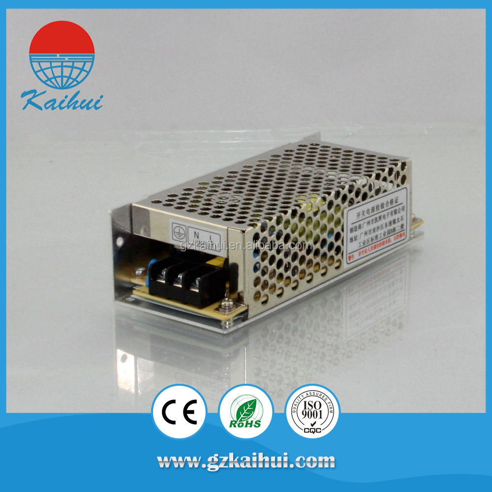 New Arrival!! OEM High Quality DC 8.5V Switch Moded Power Supply