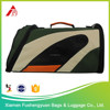hot sale 600D polyester pet bag carriers / pet cage