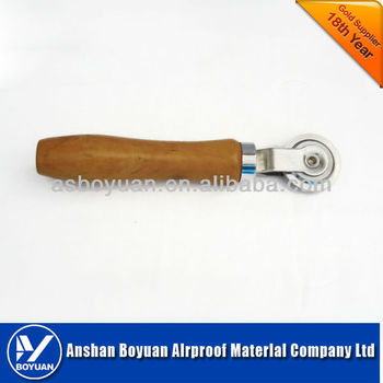 auto repair tools handle ball bearing roller stitcher