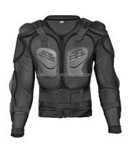 Good quality motorcycle motocross Race full body protector armor