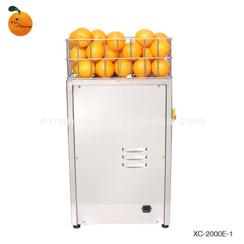 Hot Popular Popular Orange Juicer