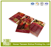 soft cover offset printing paper price, printing paper comic book