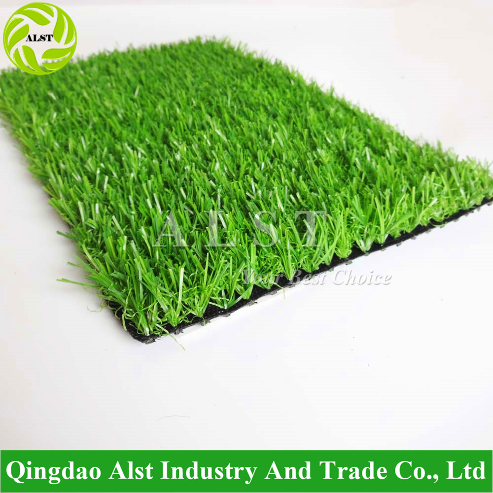 high quality garden natural looking and pet friendly artificial turf grass
