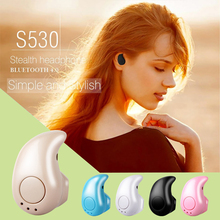 Wholesale fashion waterproof bluetooth earphone,mini headsets wireless bluetooth headphone