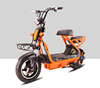 CE certificate 45 km/h 20Ah lead acid battery adults road electric scooter for big man