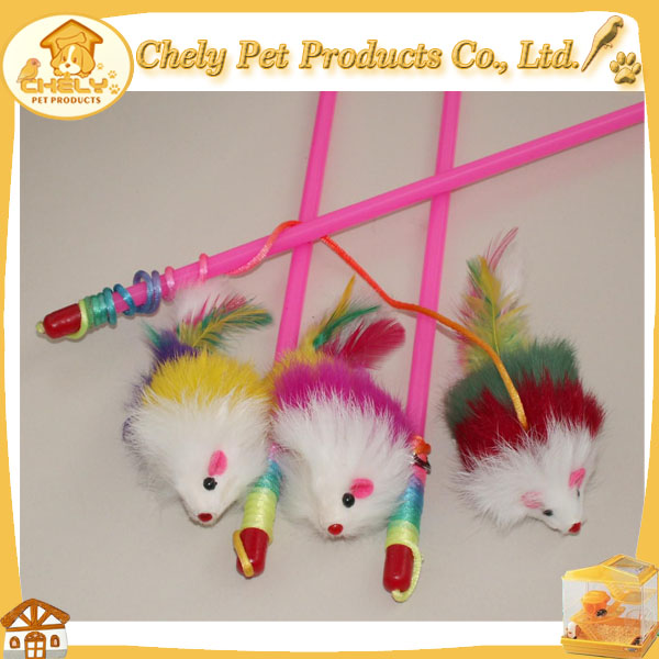 Cheap Top Quality Cat Toys Pet Product Distributor Wholesale Pet Toys