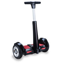 Two Wheel Balancing Electric Scooter Cheap Shipping Self Balancing Scooter with Samsung Battery 6.5inch 8inch 10inch Hover Board