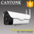 2017 Cantonk Outdoor Bullet onvif 1080p 2MP wifi wireless IP CCTV security camera