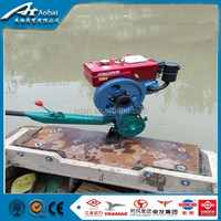 Agriculture machinery parts changzhou brand diesel engine 5hp