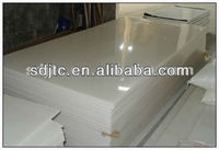 Extruded Plastic PP Sheet