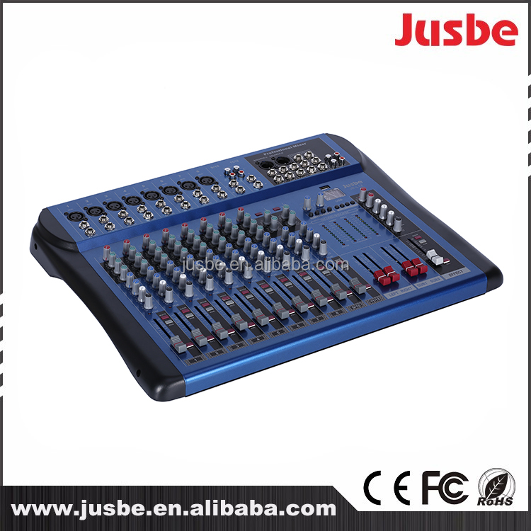 dj turntable and mixer mixer midi mixer controller case