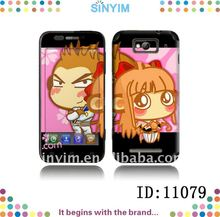 skin for iphone5