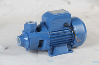 QB60 China pump centrifugal water pumps