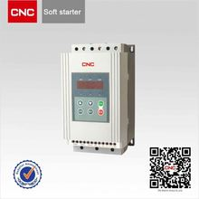 YCQR2 China Top 100 supplier 11kv motor soft starter