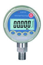 HX601 Hot selling! cheap price digital vacuum Pressure Gauge
