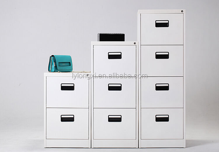 Office Furniture Godrej Steel Cupboard Price Drawer Cabinet Design Filing Cabinet Buy Drawer