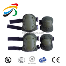 Tactical outdoor extreme sport Knee Pads and Military/Police Knee Elbow Pads , Sports Knee