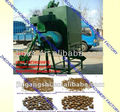 floating fish food dryer/fish feed drying machine