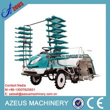 Hot Sale Good Farming Machinery Rice Planter price/Rice Planting Machine/Paddy Rice Transplanter