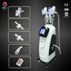 Professional Cryo Rf Cavitation Vacuum Cavitation Slimming Beauty Equipment/machine