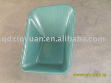 WB4029 Model Wheel Barrow Tray