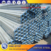 Tianjin Welded Pipe Tube For Delivery