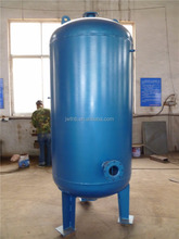 water purifying machine sand filter