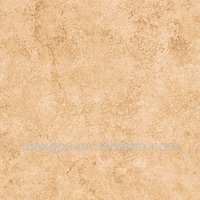 Newest exquisite vitrified tiles wood finish