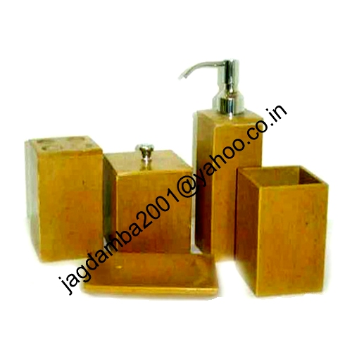 Rajasthan Marble Bathroom accessories, Soap Dish, Toothbrush Holder-8 Supplier of Marble Bath Accessories from Jaipur