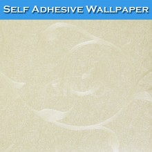 3101 SINO More Than 10 Years For Indoor Waterproof 3D Custom Wallpaper