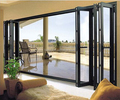lowes glass interior folding doors /interior glass bifold doors/interior glass french doors style