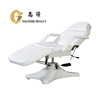 hydraulic tattoo bed and hydraulic facial bed spa table tattoo salon chair