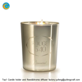laser engraving candle factory supplier yufengcraft www.yufengcraft.cn