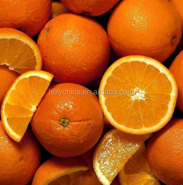 hot sale high quality fresh mandarin pakistan
