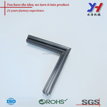 OEM available customized sealing strip made of rubber/Sealing strip for door and window system