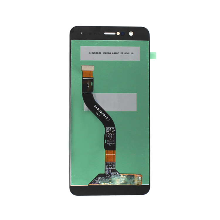 alibaba best sellers for huawei p10 lite lcd  mobile phone accessories display digitizer assembly