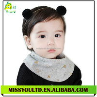 Wholesale Cute Baby Elastic Headband