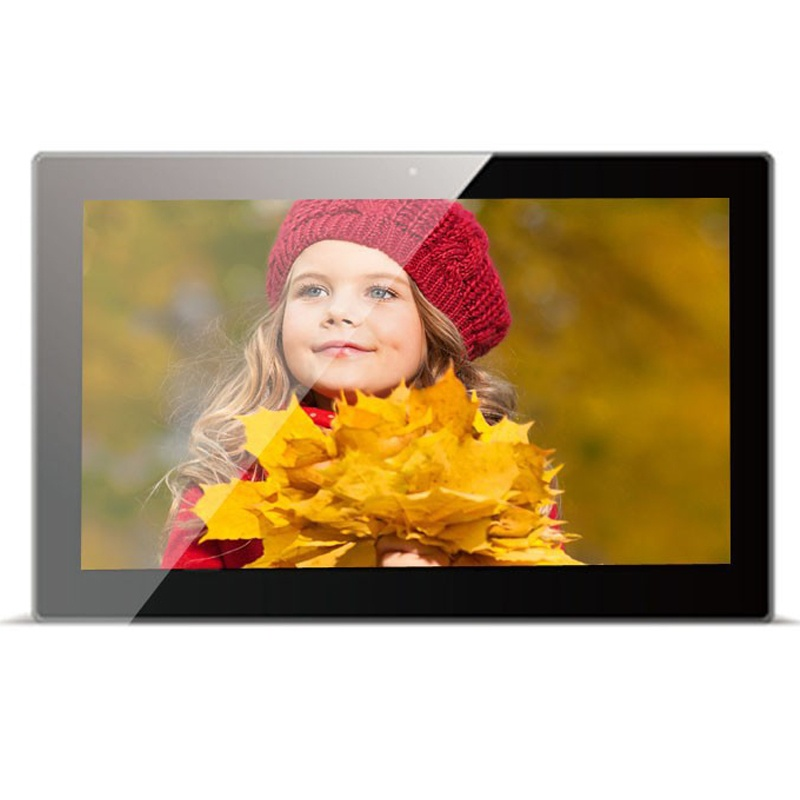 21.5inch firmware android 4.0 tablet