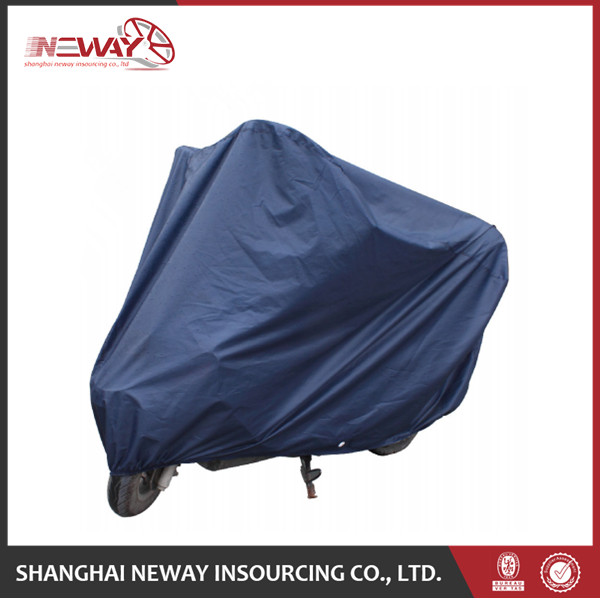 Best price of covers cargo trailer motorcycle